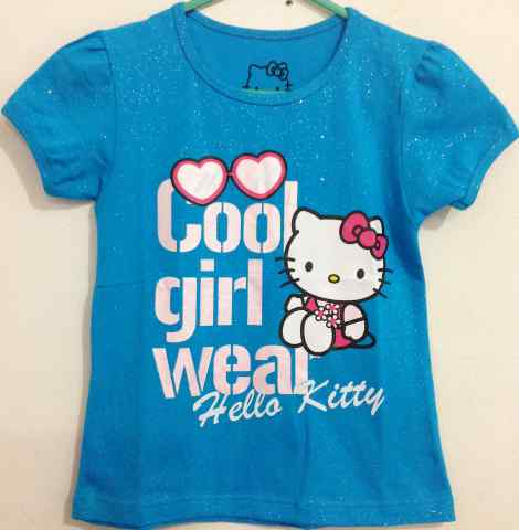 kaos-anak-hello-kitty
