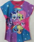 batwing little pony star (4-14)
