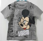 kaos mickey misty abu 28 ( 1-6)
