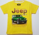 kaos distro anak jeep 1-6