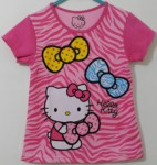 hello kitty zebra pink (1-6) Disney