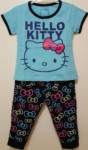setelan 7/8 hello kitty biru 1-6,disney