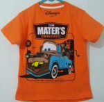 car maters orange disney 1-6,disney