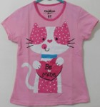 oshkosh cat be mine pink  1-6,oshkosh
