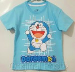 doraemon blue sky 1-6, doremon