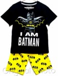 setelan batman hitam lego 1-6, batman marvel